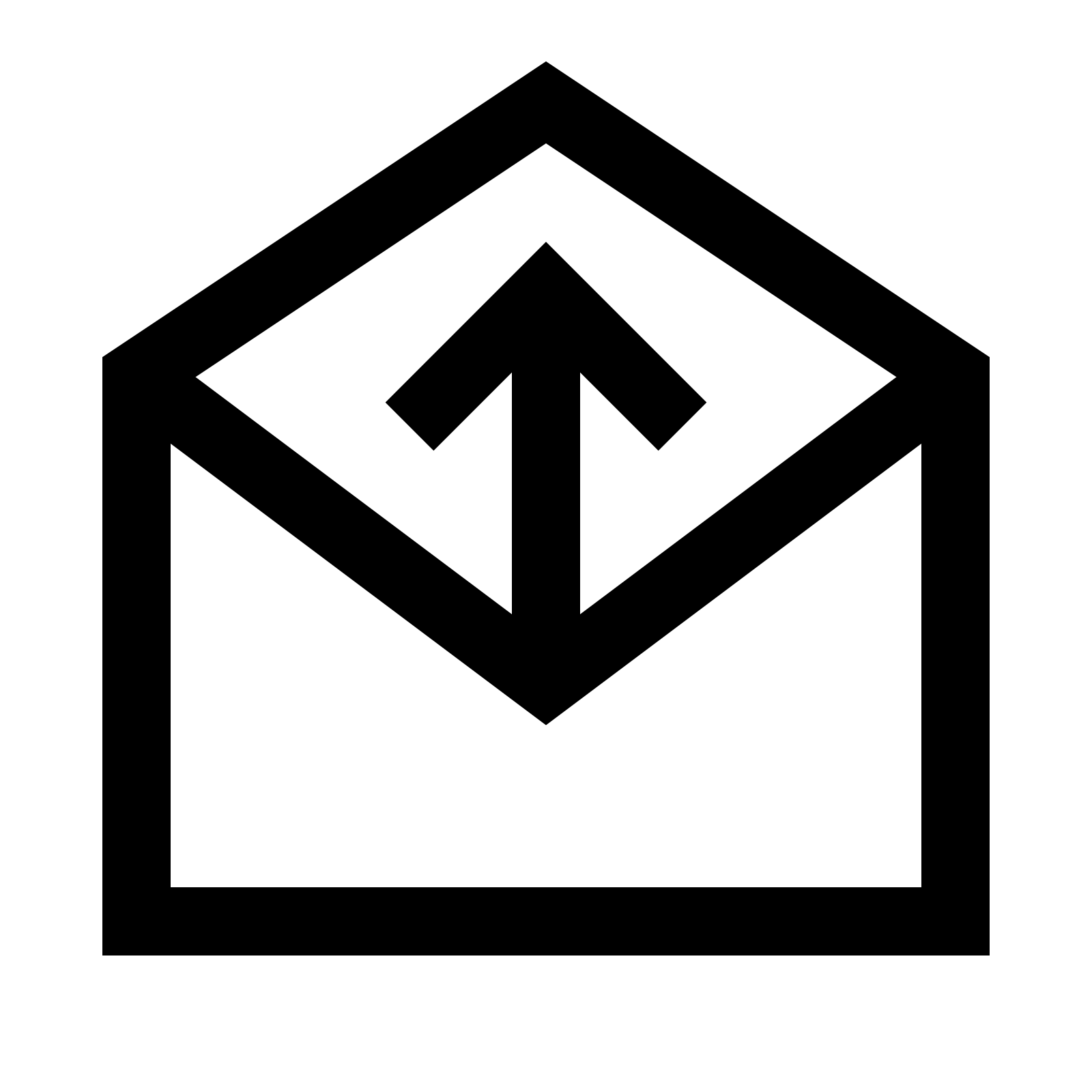 Feedback Icon Png - ClipArt Best