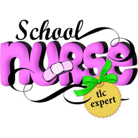free school nurse clip art clipart best