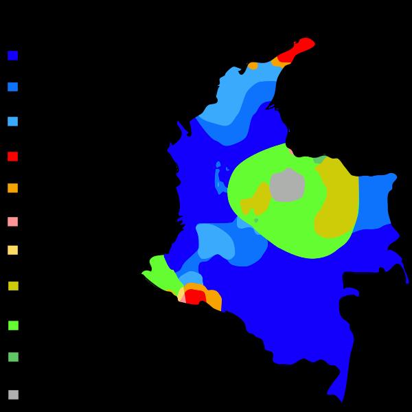 koppen geiger climate classification pdf