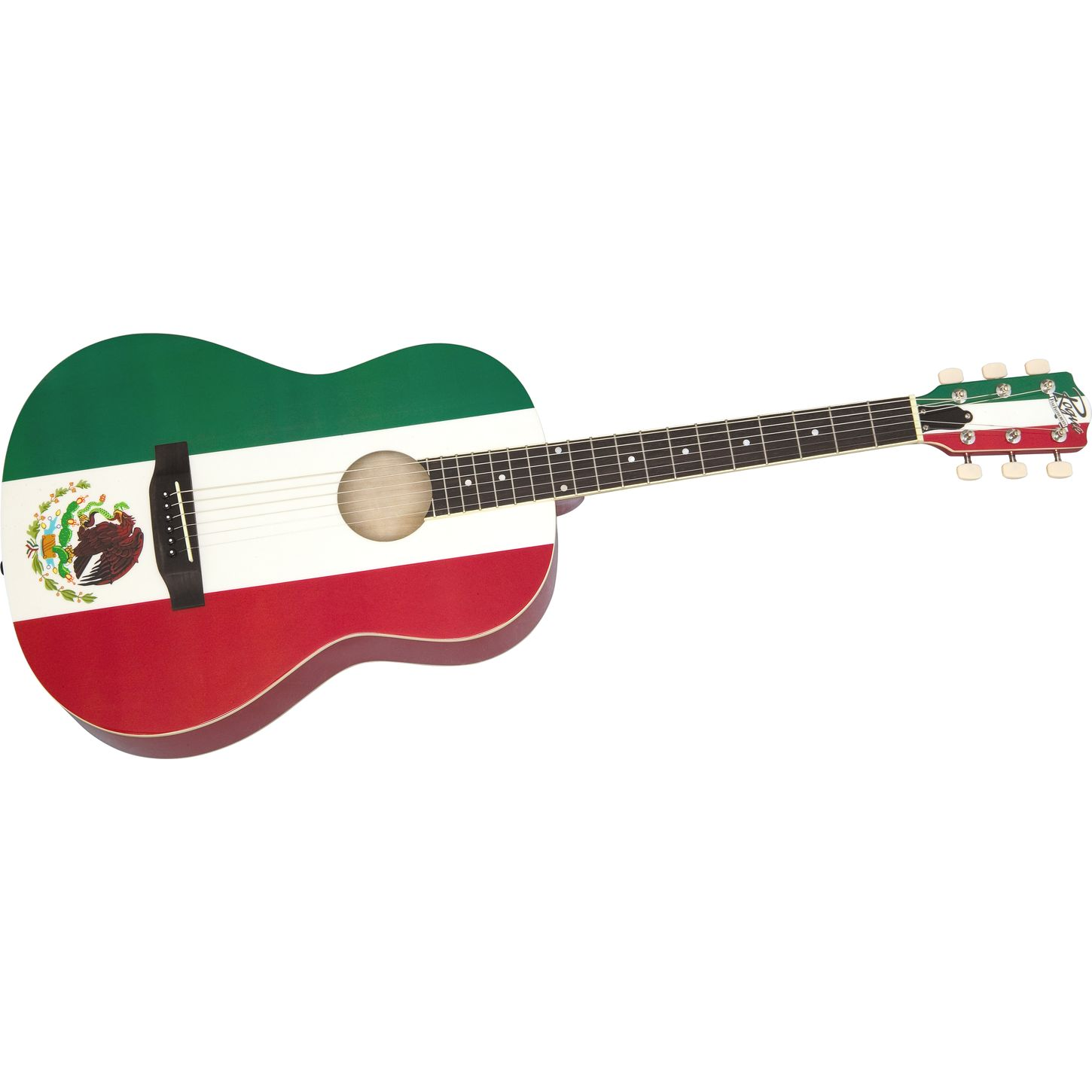 Mexican Guitar Clipart Mexican flag clipart · mexico
