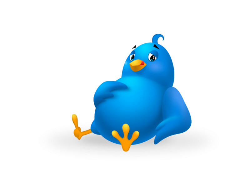 twitter bird graphic freebie   icreativemedia clipart snow clip art free images snow plow clipart free