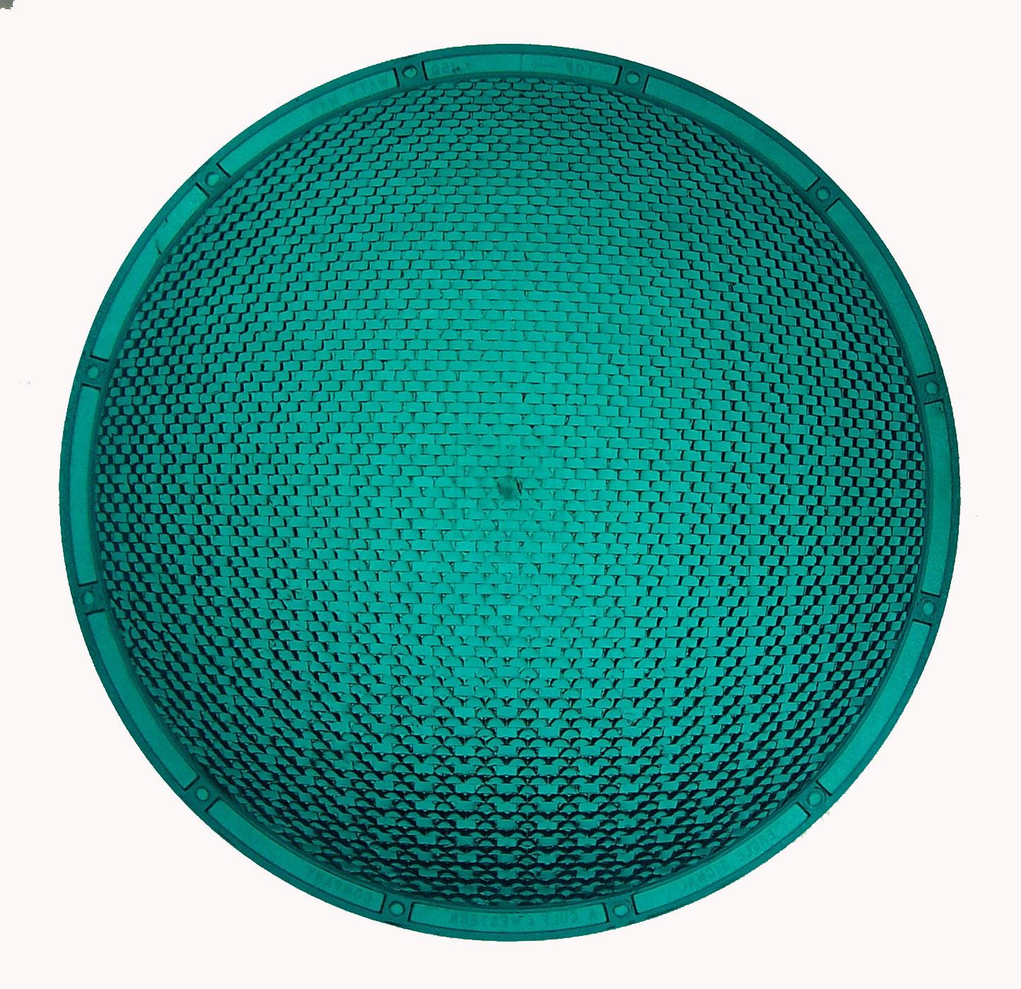 Green Traffic Light - ClipArt Best