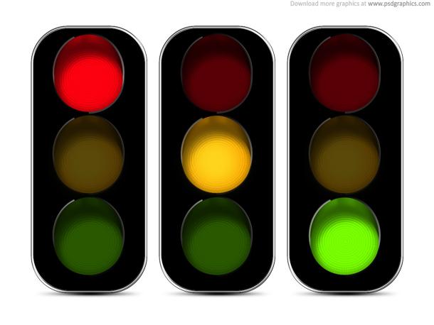 stoplight icons clipart best stop light clip art free spotlight clip art free