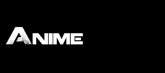anime logo by we - photo #7