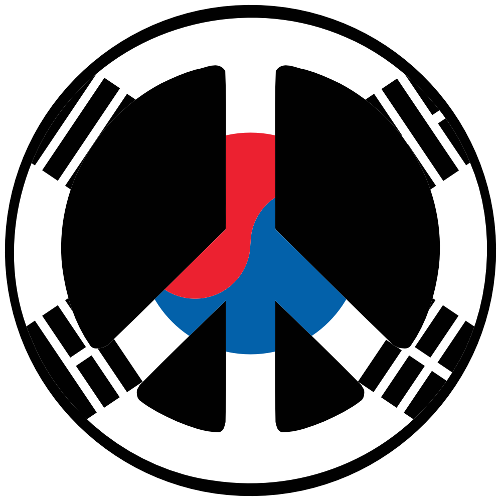 logo peace clipart best