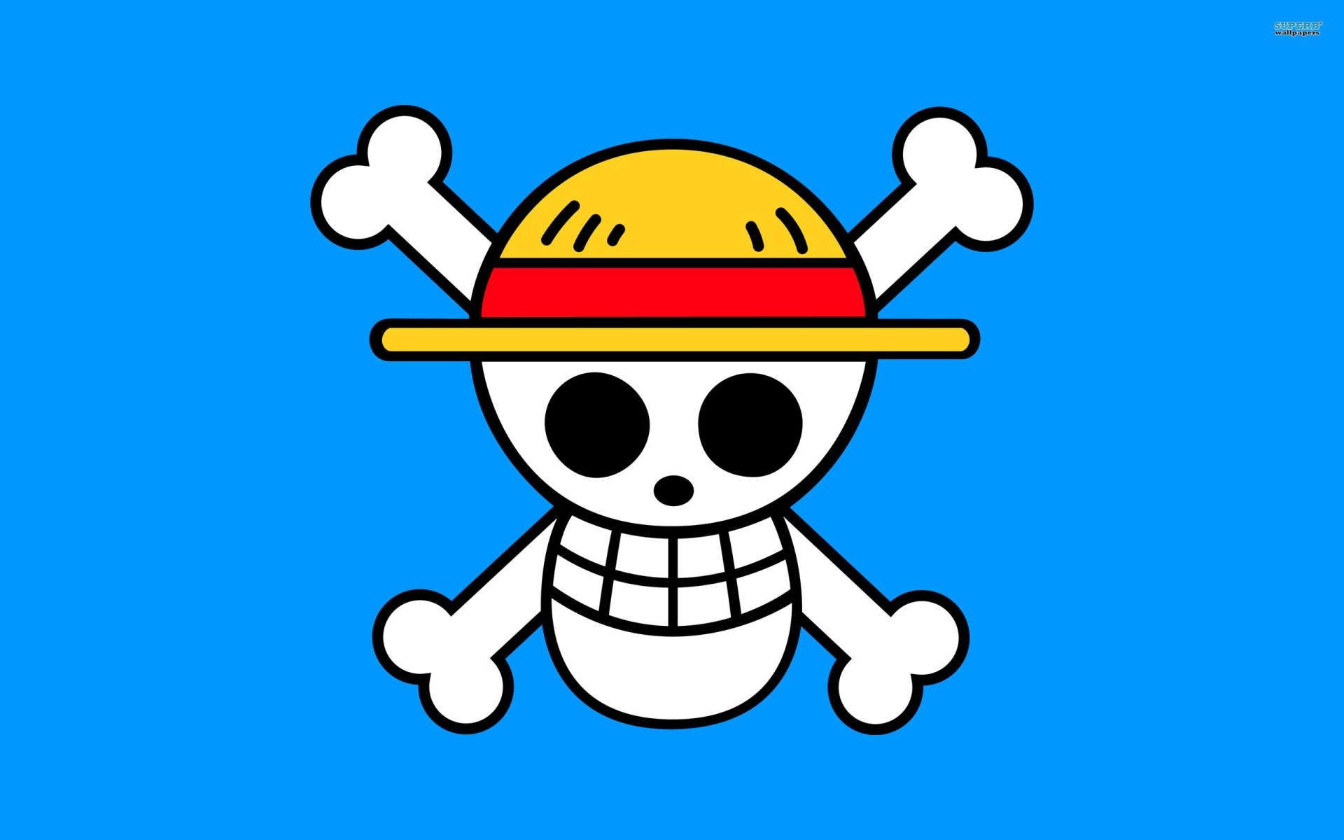 One Piece Logo - ClipArt Best