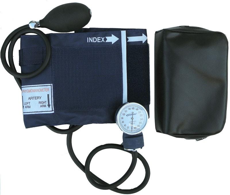 clipart blood pressure - photo #35
