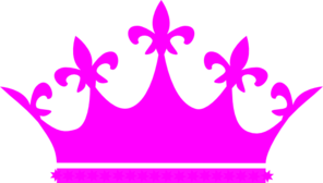 crowns clipart . Free cliparts that you can download to you computer ...