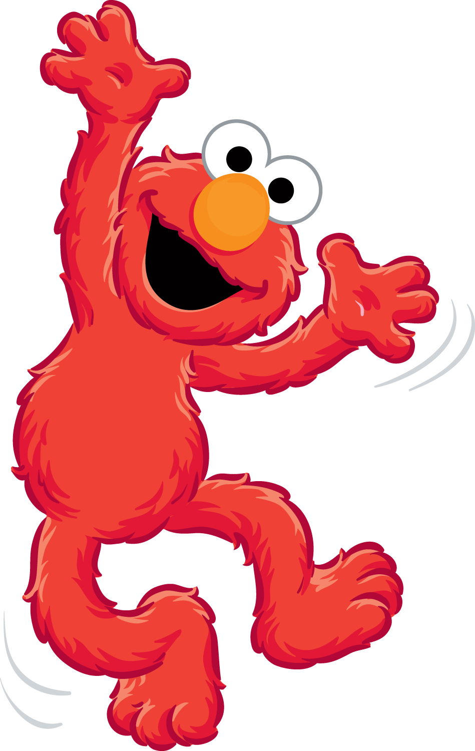 Free Sesame Street Invitation Template for good invitation template