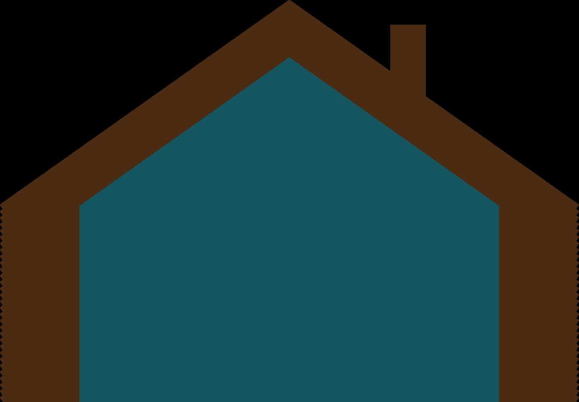 free clip art home care - photo #38