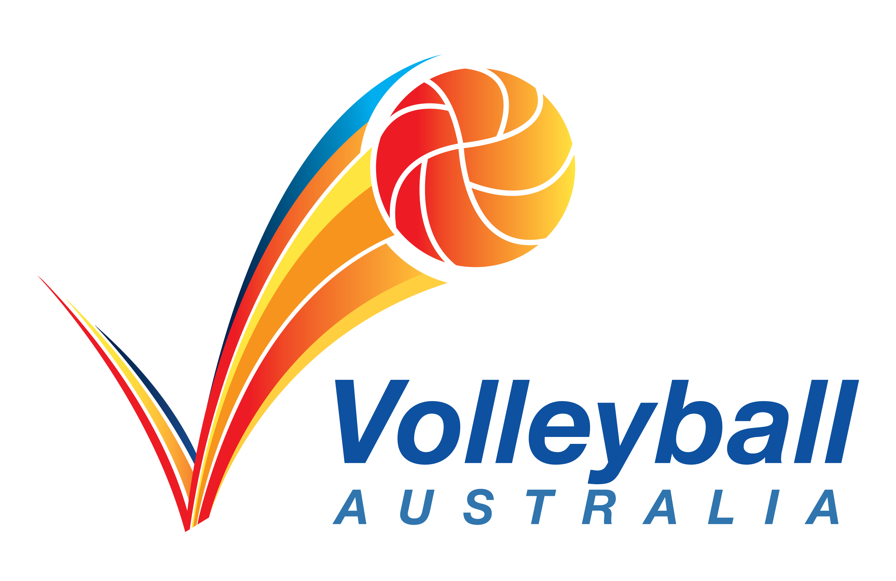 volleyball jersey clipart - photo #15