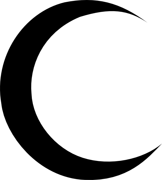 Download  UpdateStar  UpdateStarcom