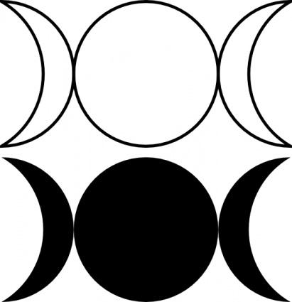 Crescent Moon Vector 9c4eagqbi.jpeg