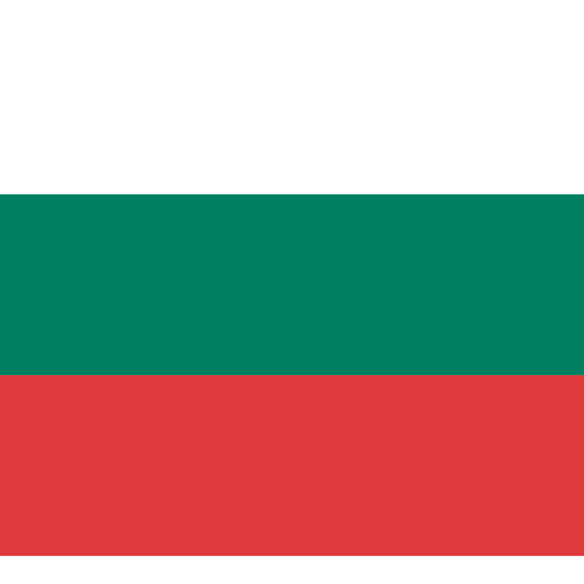 Bulgaria Flag Drapeau Bandiera Bandeira Flagga flagartist ...