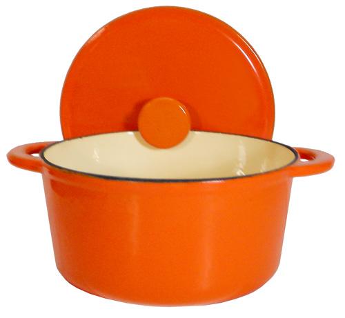 microwave besan ladoo tarla