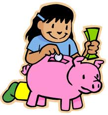 Money clipart for kids free cliparts that you can download to you