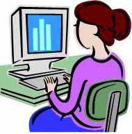 Pametno i bezbedno Internet stranica za digitalnu Srbiju