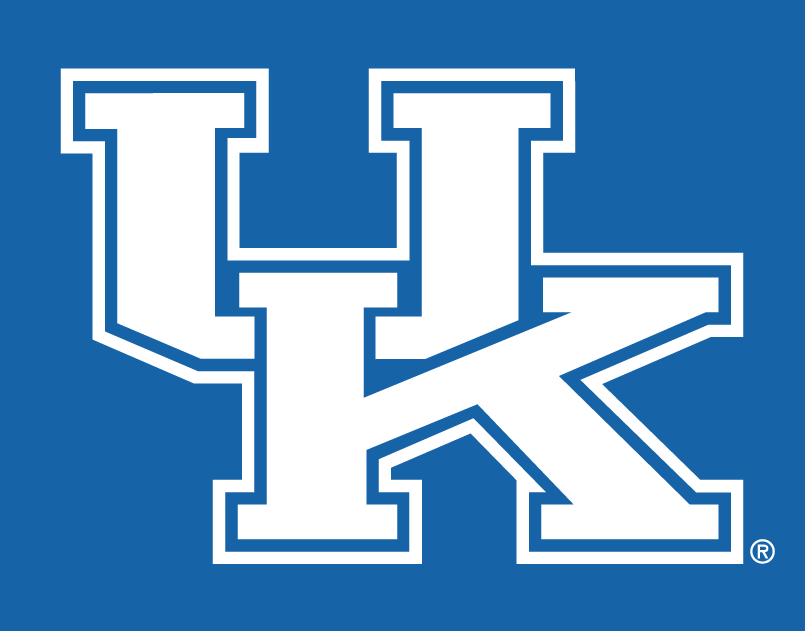 Kentucky Wildcats Alternate Logo - NCAA Division I (i-m) (NCAA i-m ...