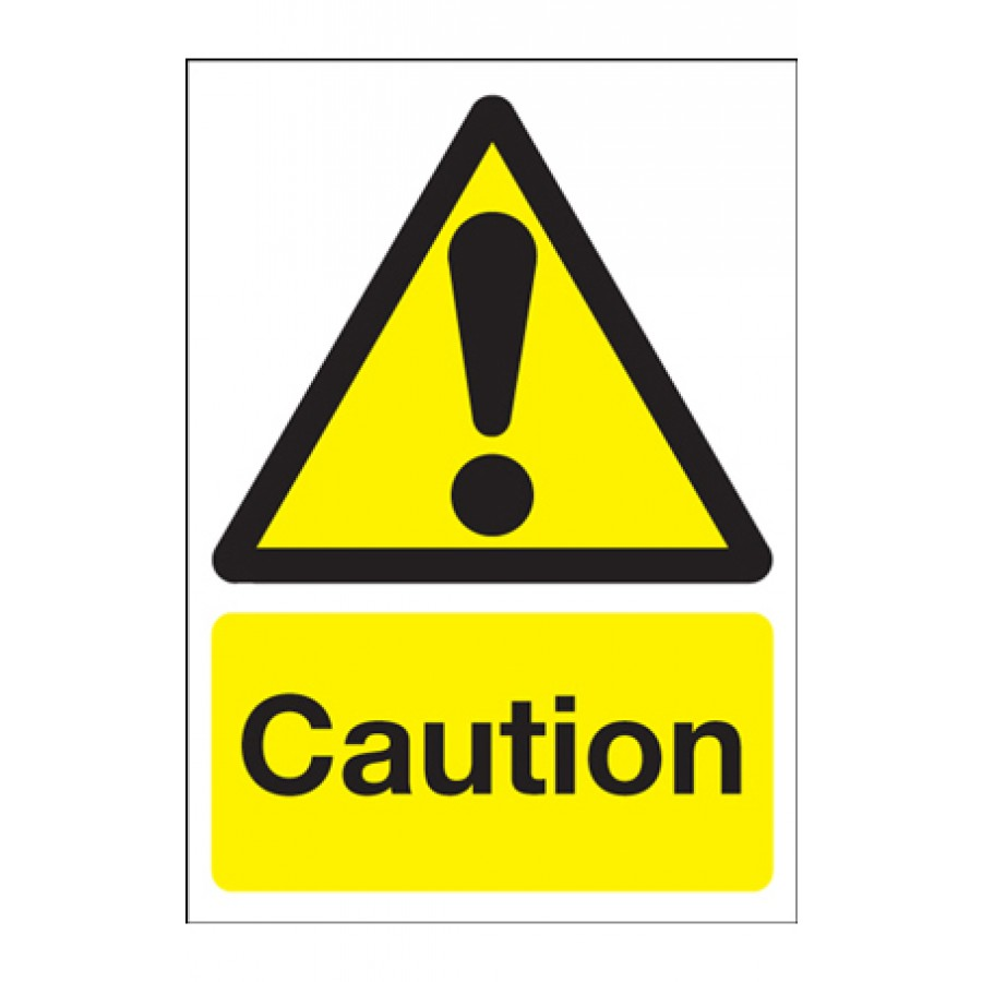 Pictures Of Caution Signs - ClipArt Best | 900 x 900 jpeg 57kB