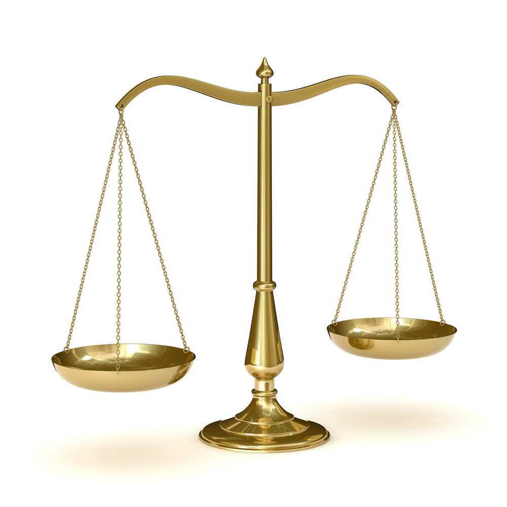 law balance scales clipart best scales of justice clip art free scales of justice clip art free download