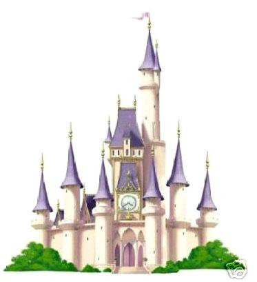 cinderella castle clipart best cinderella castle clip art for 4' x 8' sheets cinderella castle clipart