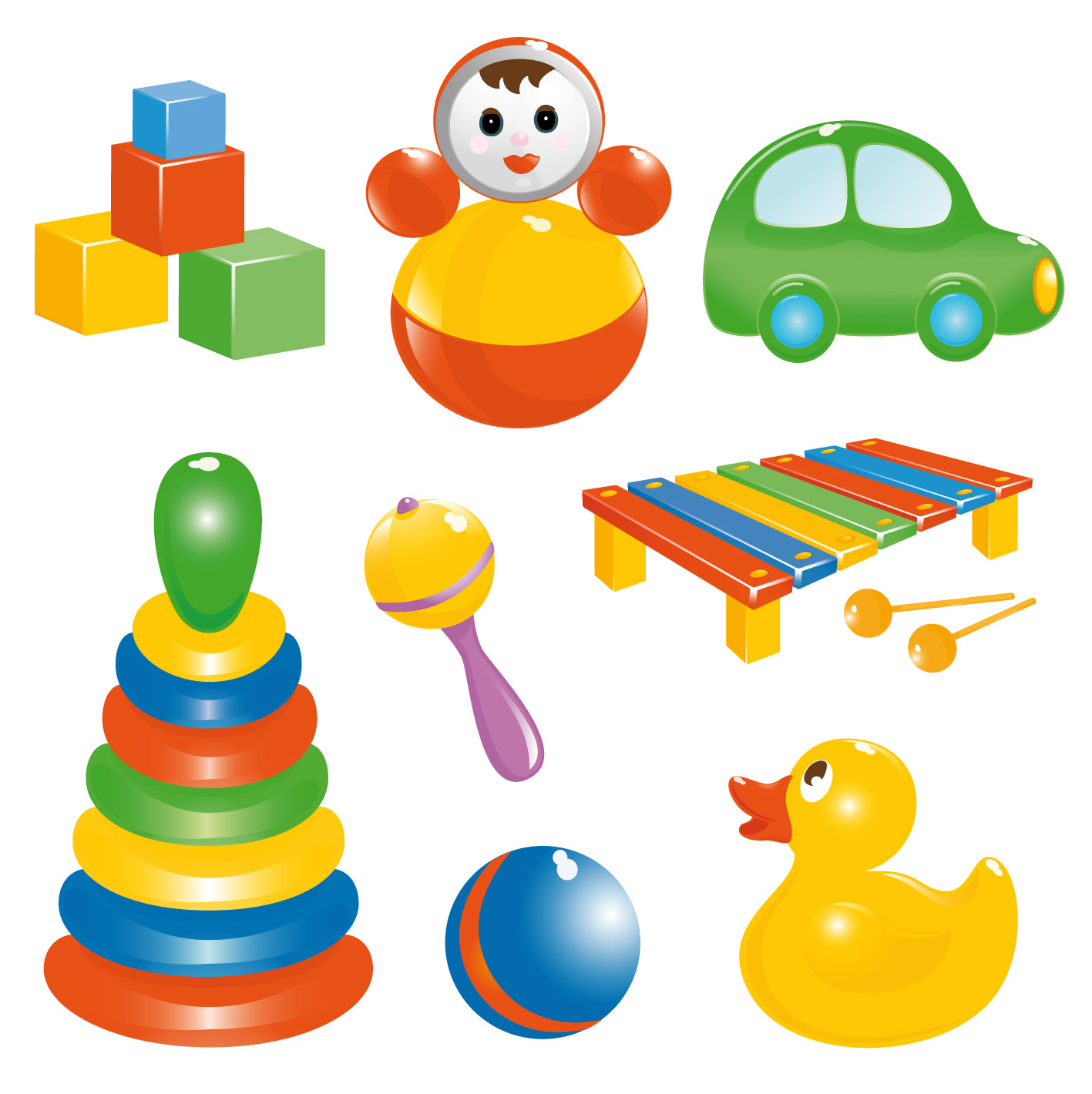 baby toys Fisher-price brings decades of experience to modern parents and grandparents looking for baby gear and toys browse baby articles full of parenting tips and shop for baby products for your little one.