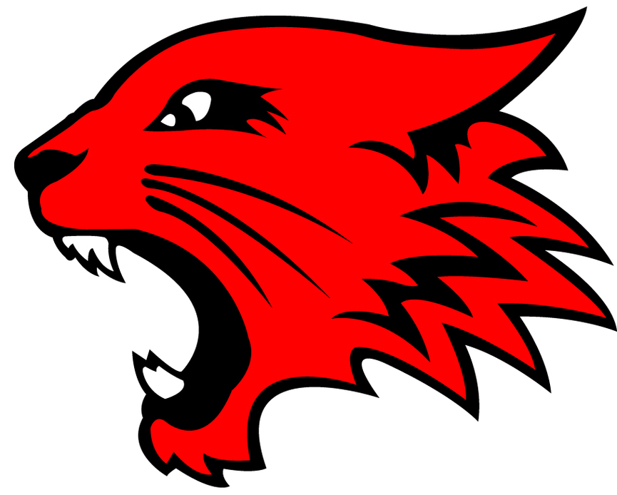 Wildcats Logo Clipart - Free to use Clip Art Resource