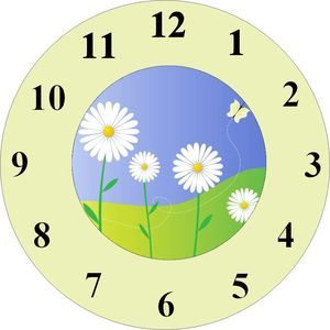 Wall Clocks  Over one thousand clocks to choose from on