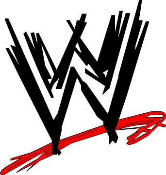 31 wwe logos . Free cliparts that you can download to you computer and ...