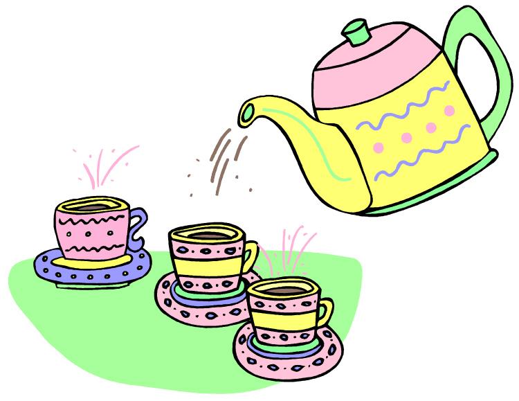 Clip Art Tea Party Clip Art tea party graphics clipart best princess harris county public library clipart
