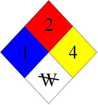 diamond chemical