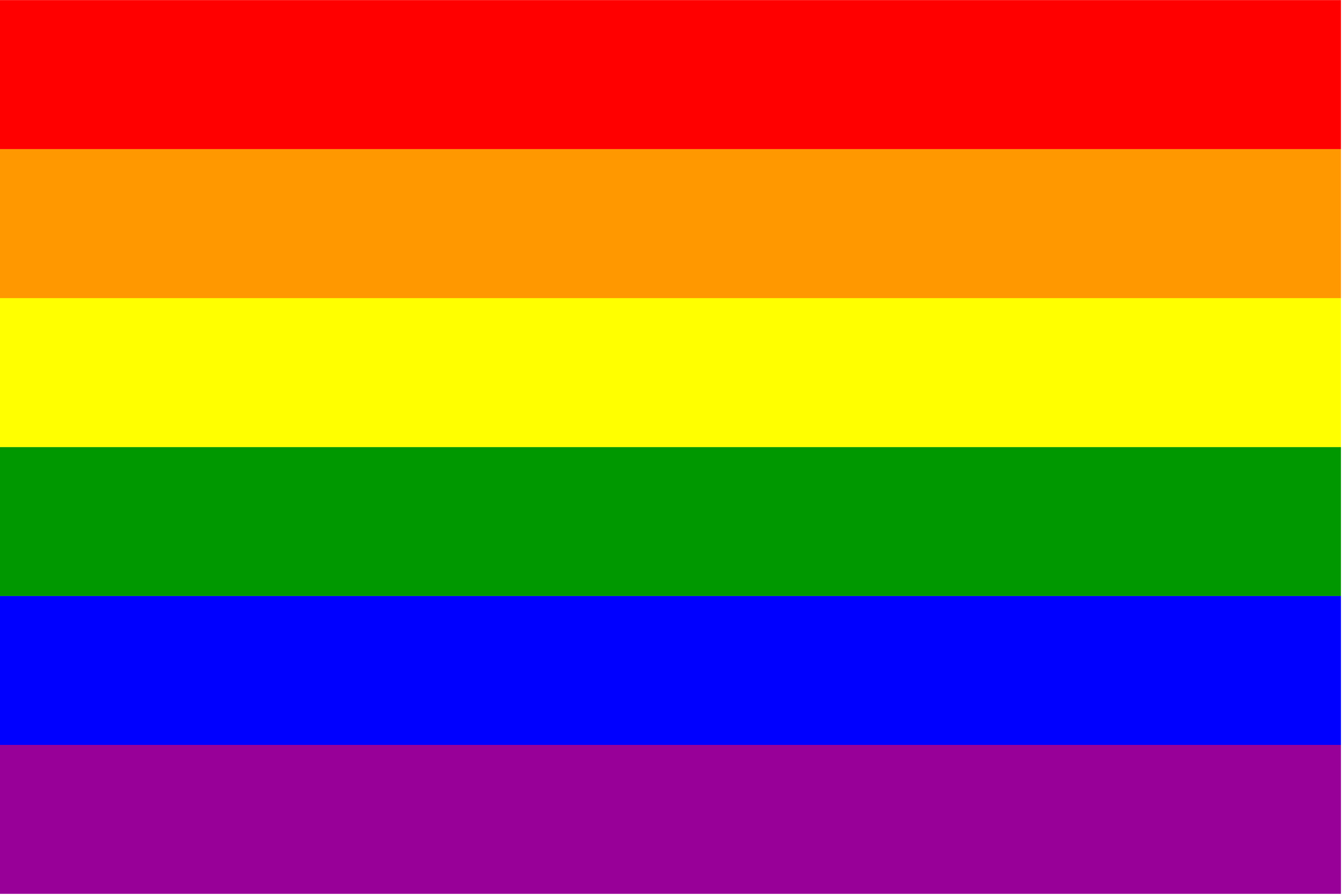 from Jacoby gay pride logos