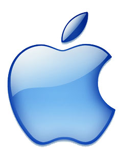 Fred Design | So why an apple? The history of the apple logo