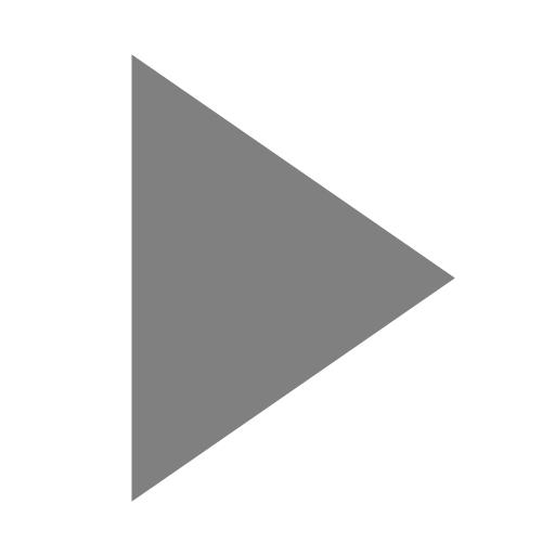 Gray arrow 37 icon - Free gray arrow icons - ClipArt Best ...