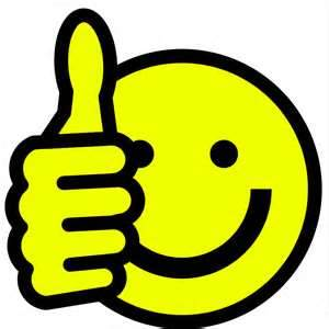 Small Smiley Face - ClipArt Best