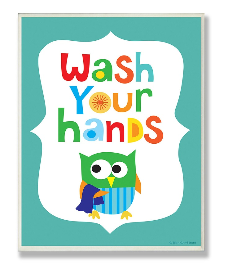 1000+ images about washing hand