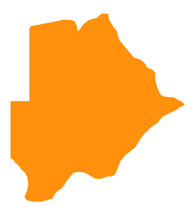 clipart west africa - photo #21
