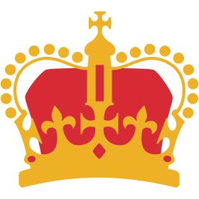 Achaemenid Empire  Wikipedia