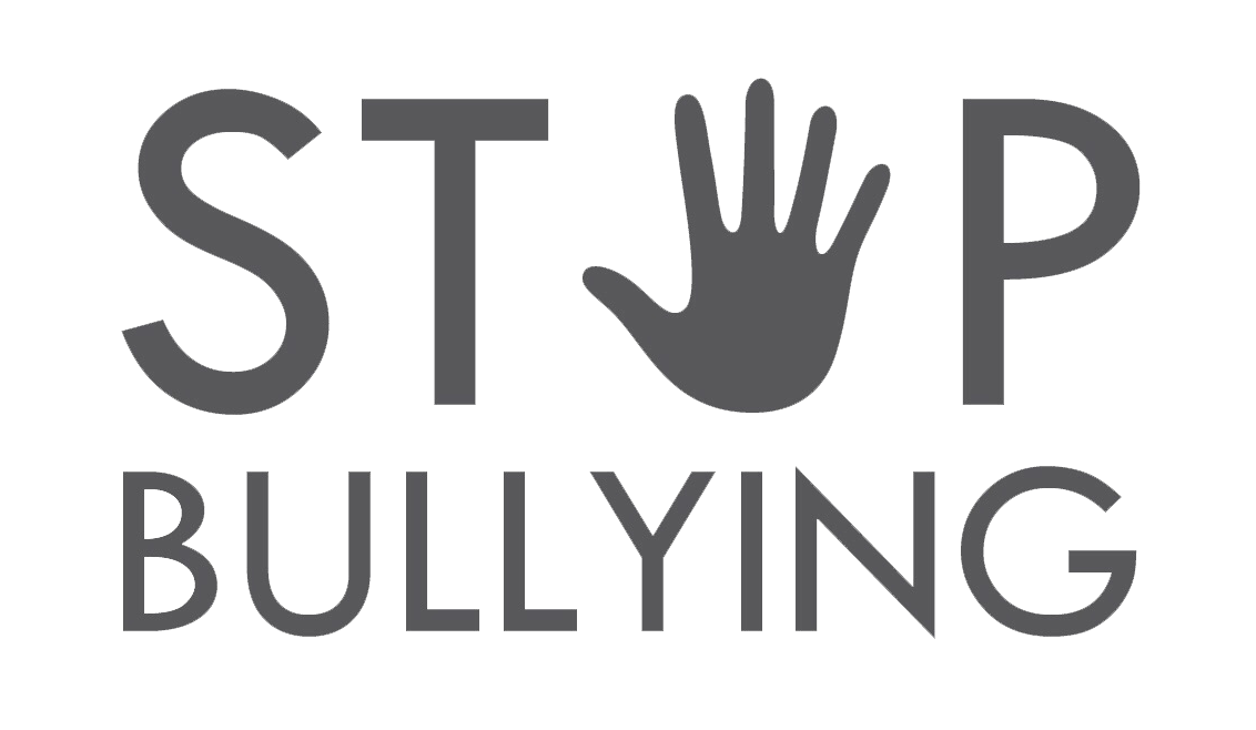 Stop Bullying Logo Clipart Best