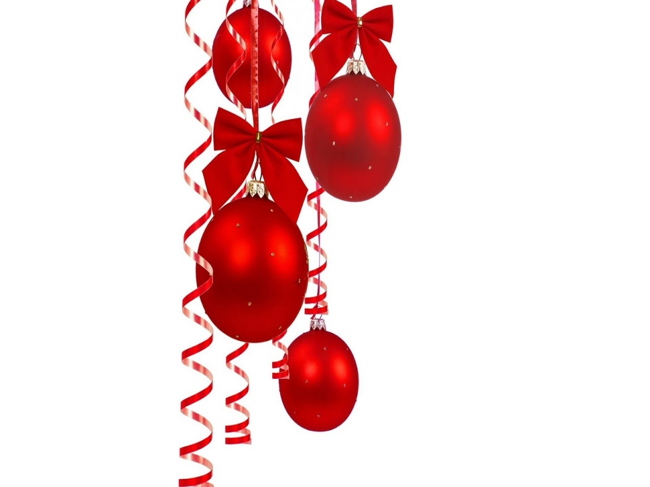 Christmas Clipart Borders Free - ClipArt Best
