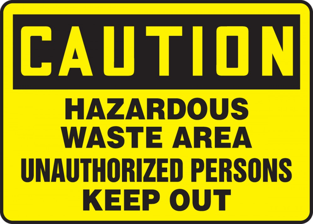 toxic waste sign - 1000×717