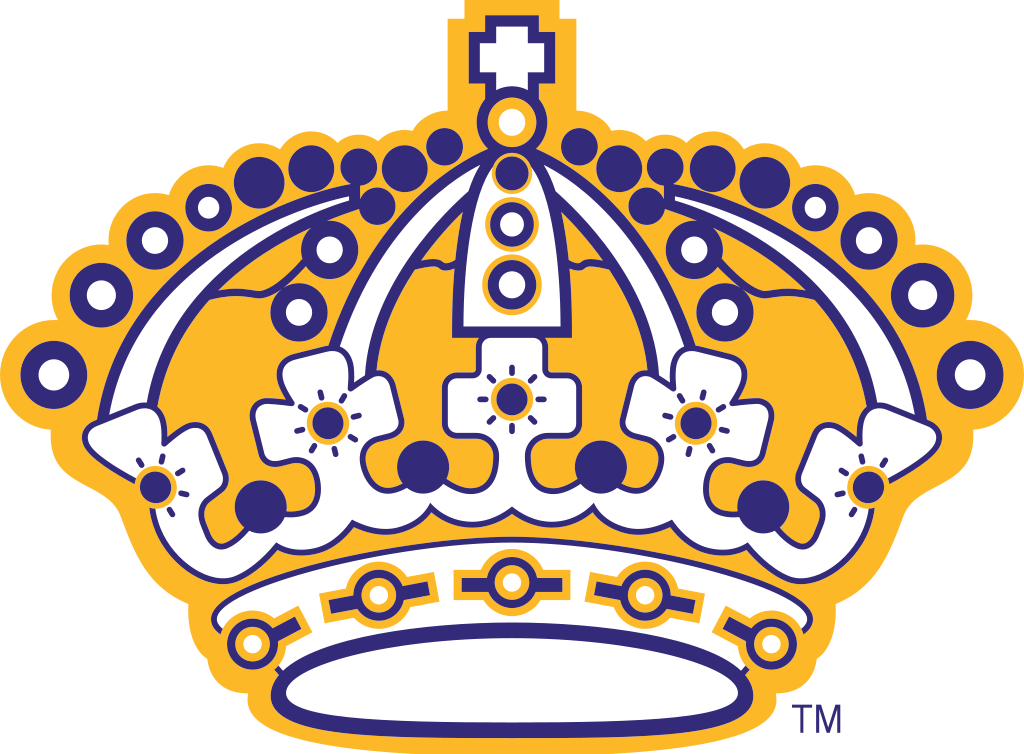Free King Crown Embroidery Design
