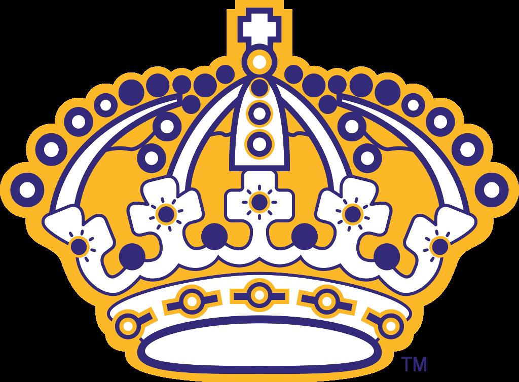kings crown logo clipart best