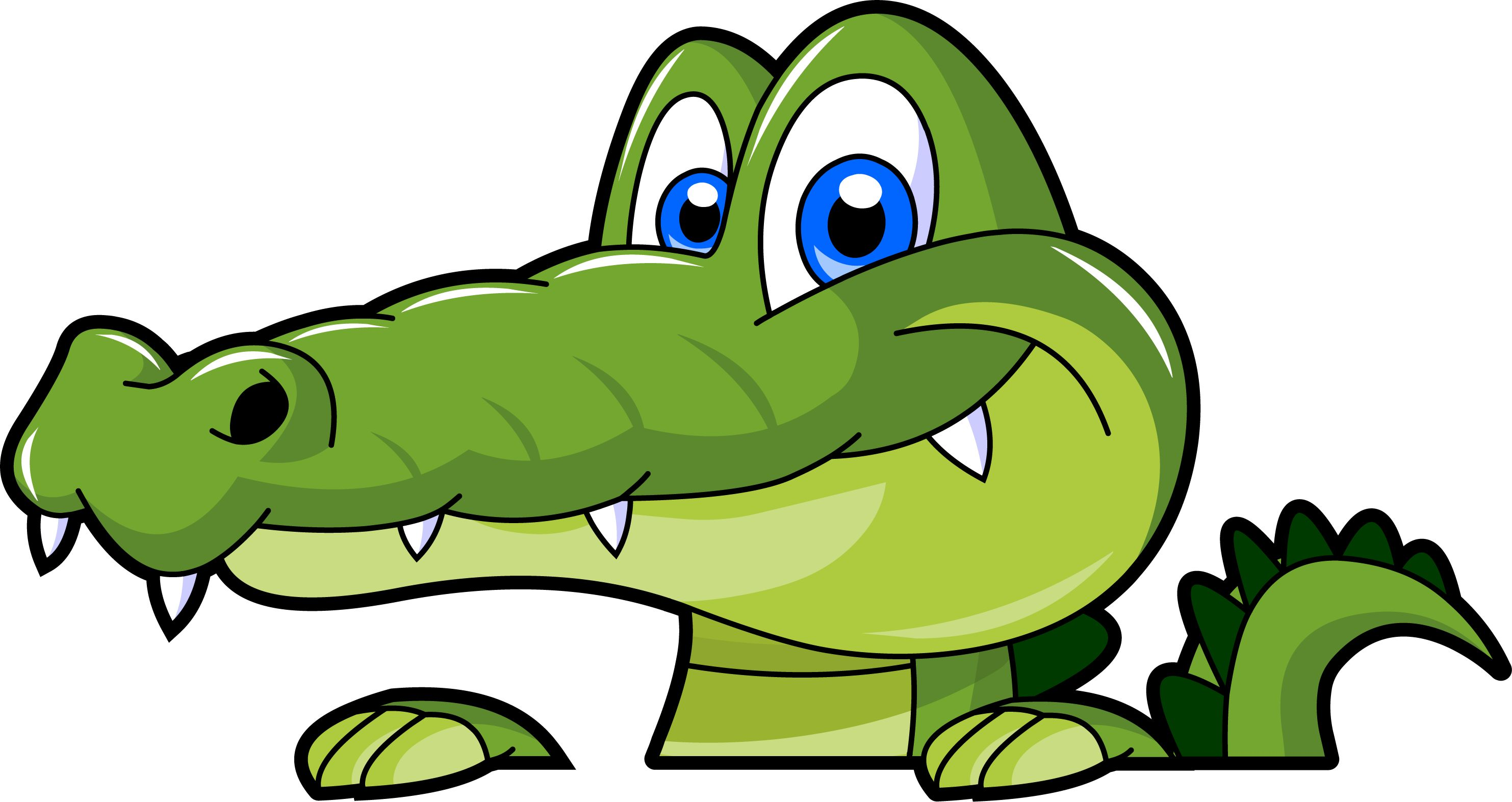 a05-03-cartoon-alligator-face.jpg - ClipArt Best - ClipArt ... - photo#17