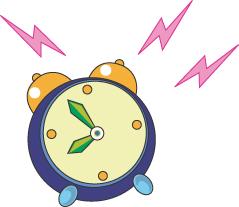 Animated Clock Clip Art - ClipArt Best