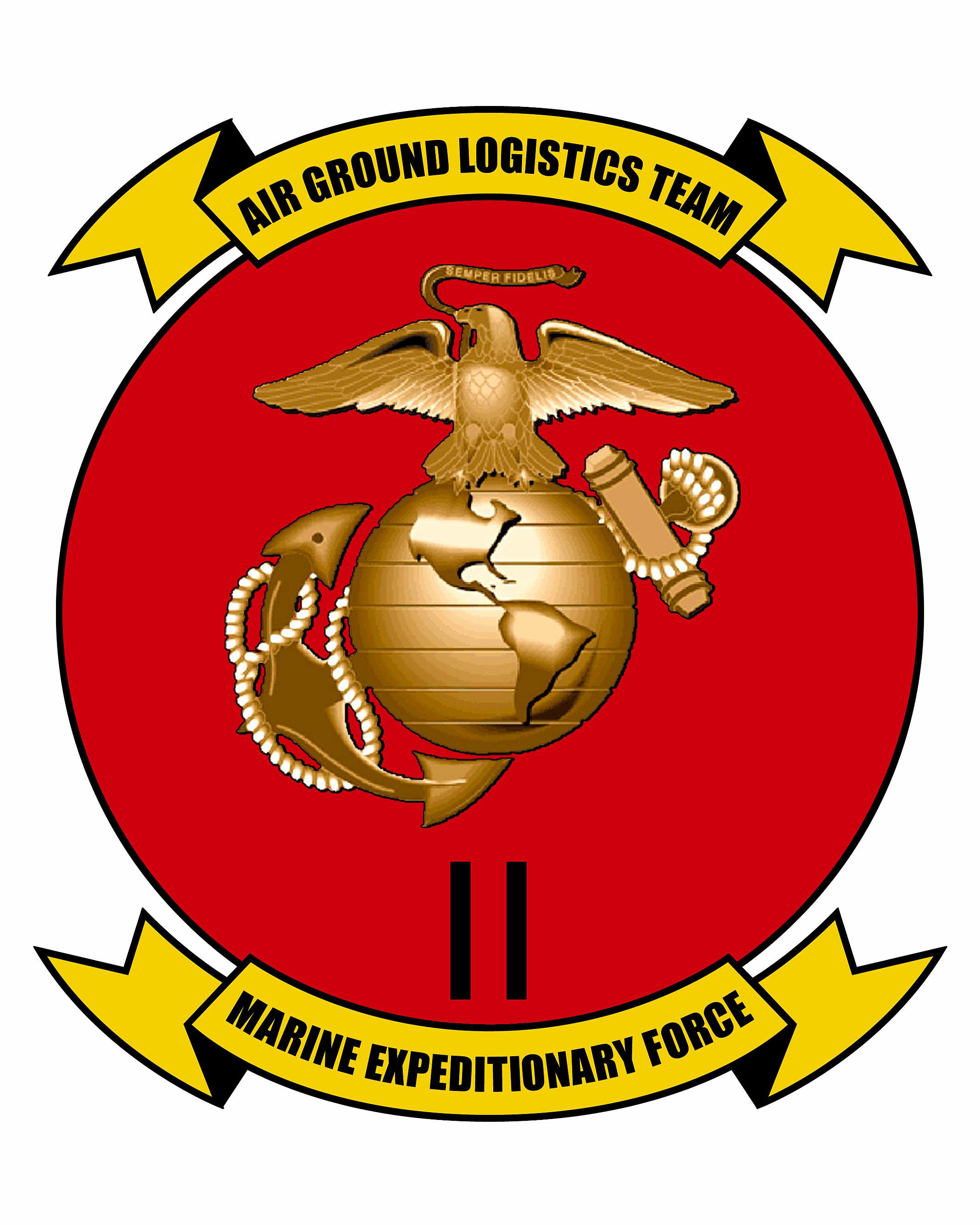 Marine Corps Emblem Pictures - ClipArt Best