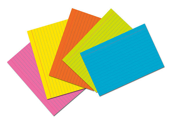 colorful index cards clipart best colorful clipart ribbon colorful clipart ribbon