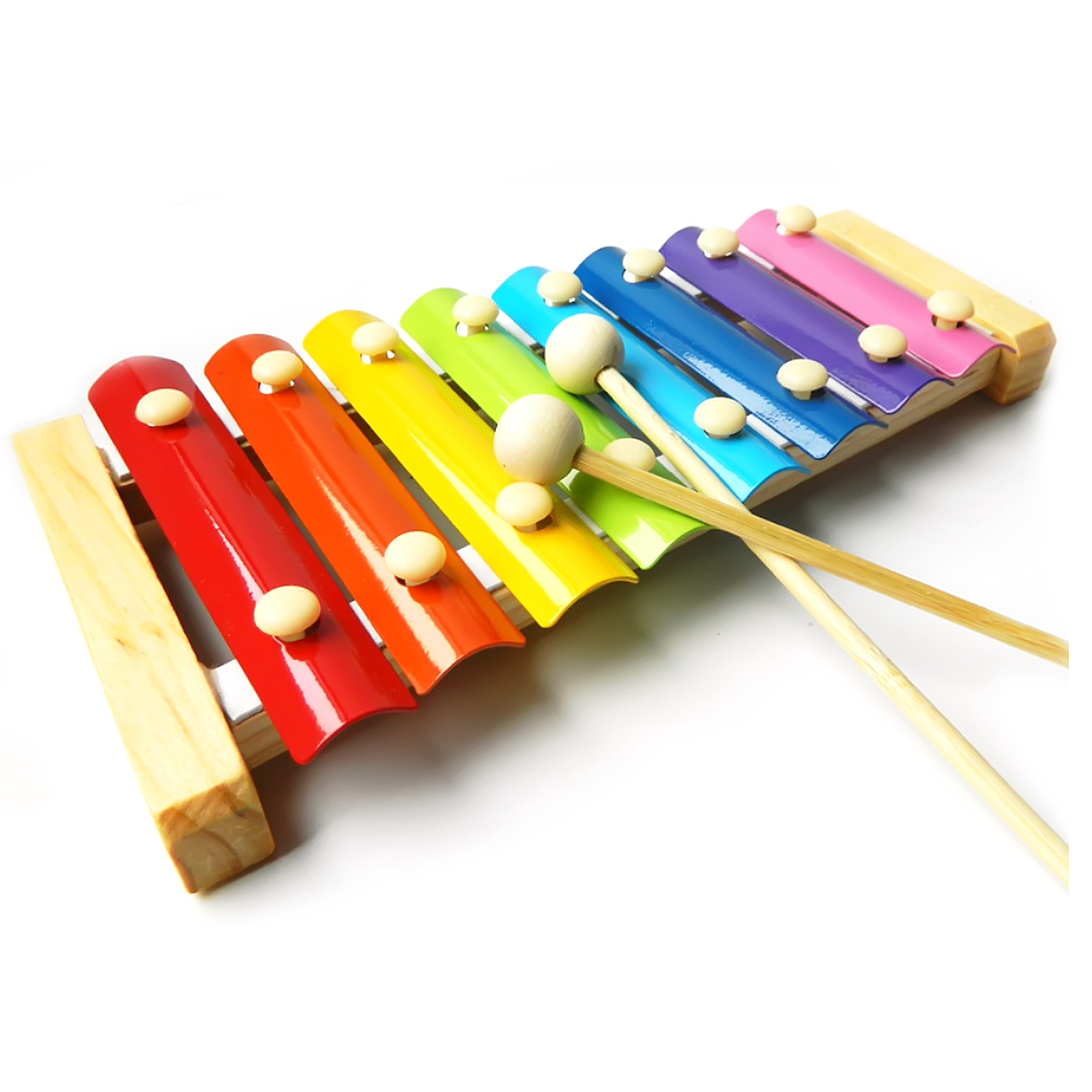 Xylophone Images - Reverse Search