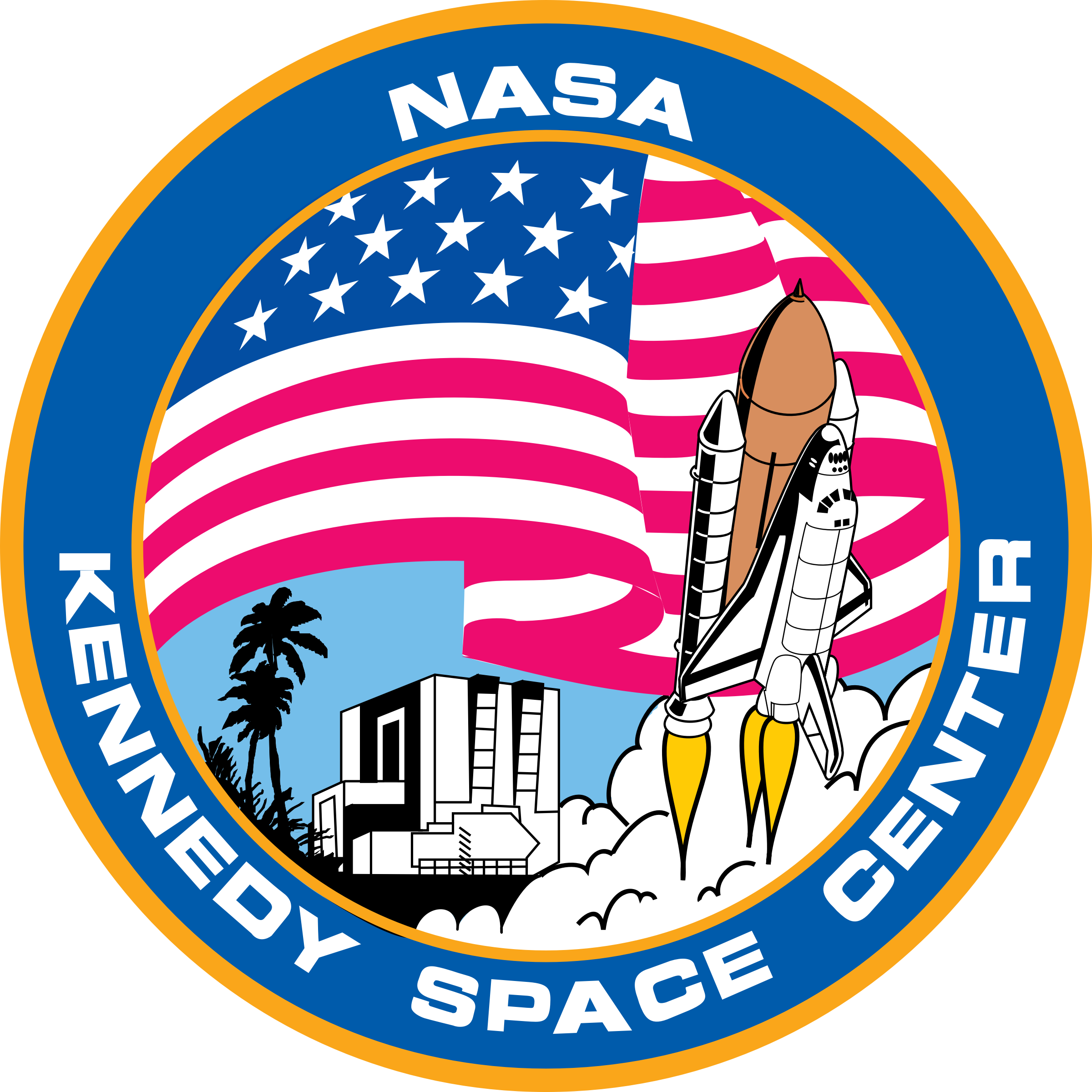 Kennedy Space Center.png
