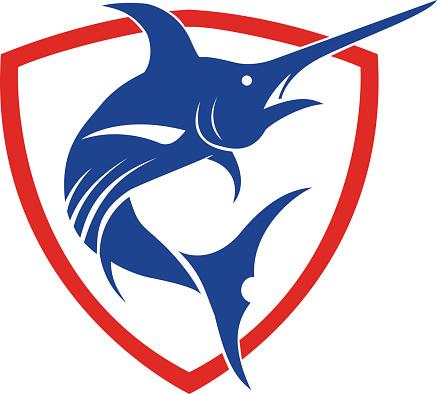 swordfish clip art clipart best Dolphin Clip Art swordfish clip art black and white